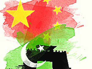 India, Pakistan should turn the page, covert crisis into opportunity: China
