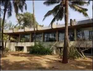 Nirav Modi's Alibag beach bungalow blown-up with controlled blast