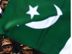 Take 'sustained and irreversible' actions against terrorists: US tells Pakistan