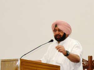 Amrinder-Singh-BCCL (2)