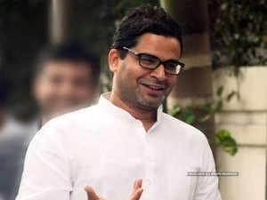 Prashant-Kishor-agencies
