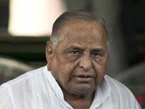 SP Candidates List: Mulayam Singh Yadav to contest from Mainpuri LS seat
