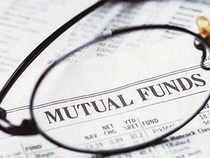 Mutual funds-1200