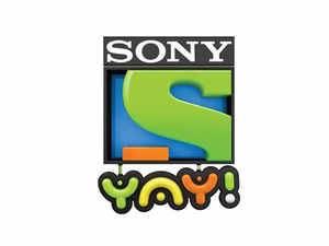 Sony launches Marathi feed of kids channel - The Economic Times