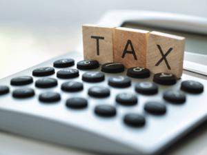 tax-11