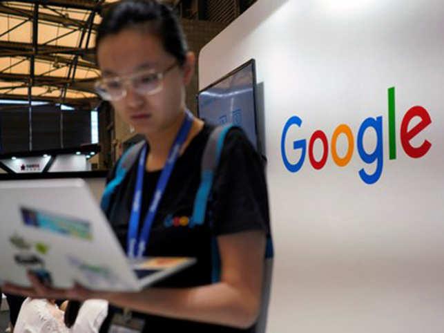 tech google