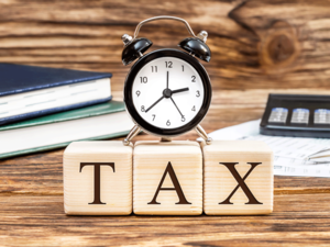 How to avoid last-minute tax planning mistakes