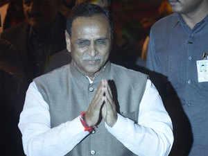 Vijay-Rupani---BCCL