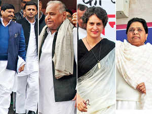 UP-parties-bccl