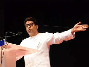 Raj-Thackeray-bccl