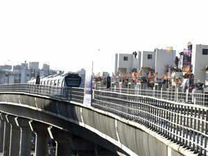 Gujarat-Metro-bccl