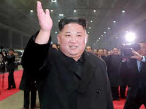 Kim-jong-UN_AFP