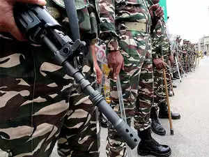 Army-2-bccl