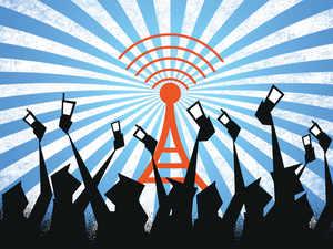 telecom-generic-2-bccl
