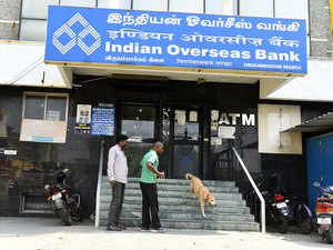 Indian-Overseas-bank---BCCL