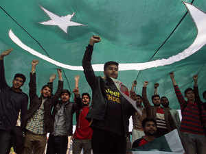 Wary Pak wants India's removal from key FATF panel