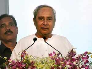 2019 Polls: Naveen Patnaik announces 33% quota for women in allocation of BJD Lok Sabha tickets