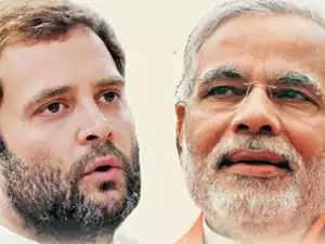 Rahul-and-Modi-Agencies