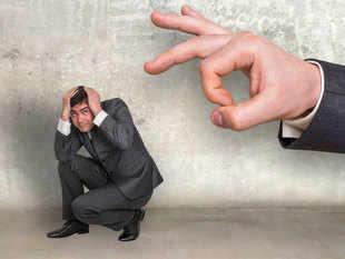 Bullying bosses negatively impact employee performance, behaviour: Study