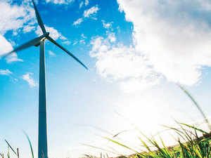 Wind projects exit Gujarat as leasing land gets tougher