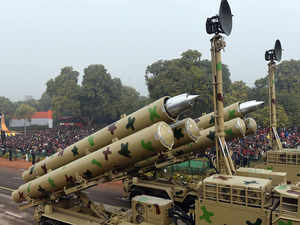 Russian arms exports to India fell by 42 percent between 2014-18 and 2009-13: Report