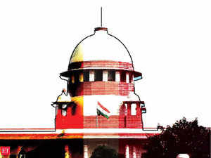 10% Quota: SC not in favour of passing order at this stage ...