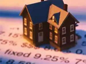 property-AGENCIES