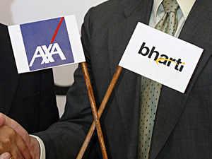 bharti axa_bccl