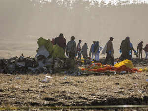ethiopia-flight-crash-ap