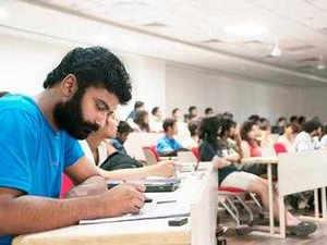 CA-exams