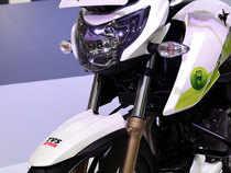 TVS-BCCL-1200