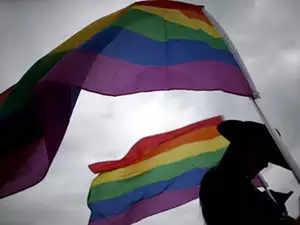LGBTQ-employees
