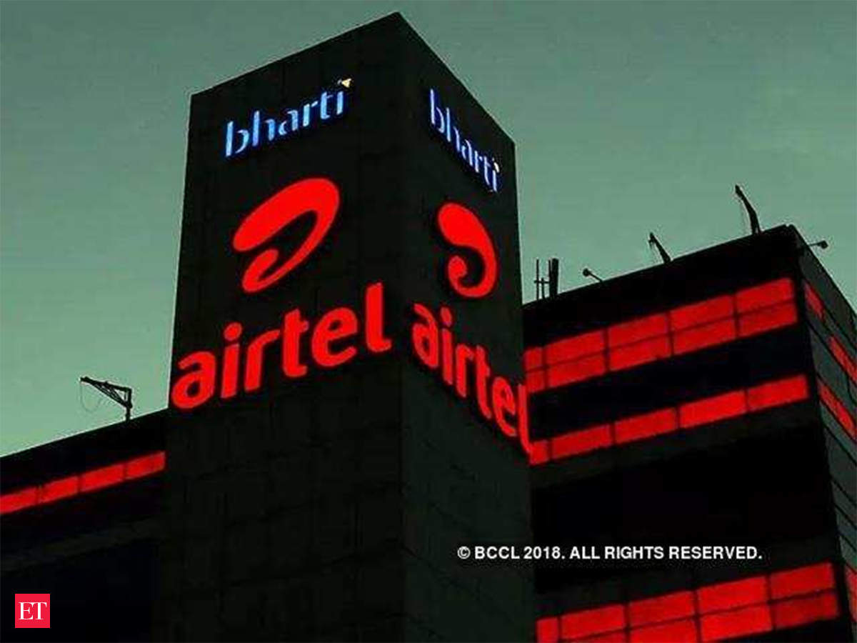 DoT to ask Airtel, TTSL to pay over Rs 15,000 crore - The