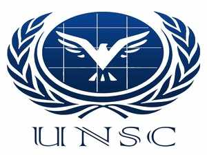 UNSC Agencies