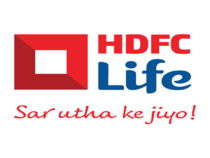 HDFC Life slips 5% as offer for sale by JV partner opens today