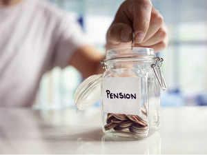 Pension-getty
