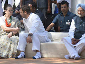 Cong to discuss key poll issues at CWC meeting in Gujarat