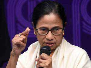 Mamata releases TMC list for all 42 WB seats; 41% candidates are women