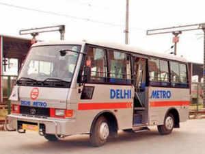 feeder-buses-indi