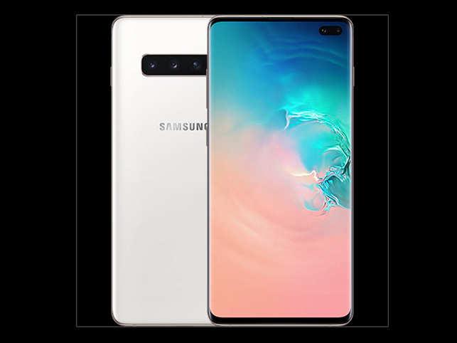 SamsungGalaxyS10Plus1