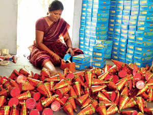 crackers-BCCL