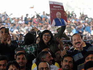 View: Nobody knows anything about India's huge elections