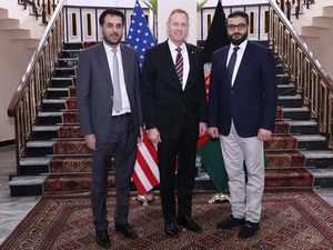 Pakistan speaks brotherhood but sends terrorists: Afghanistan