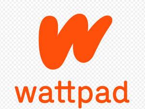 Wattpad 123