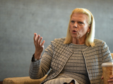 Skill gaps impeding Indians' prospects in tech jobs: IBM chief