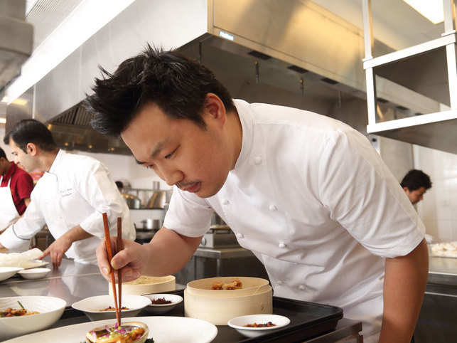 Chef-Andrew-Wong_Mentor-Che