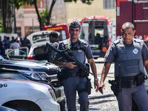 AFP-brazil-shooting