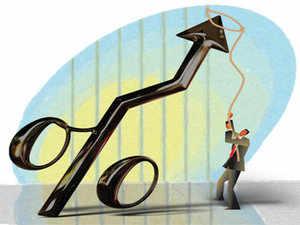 Permit MFIs higher interest rates