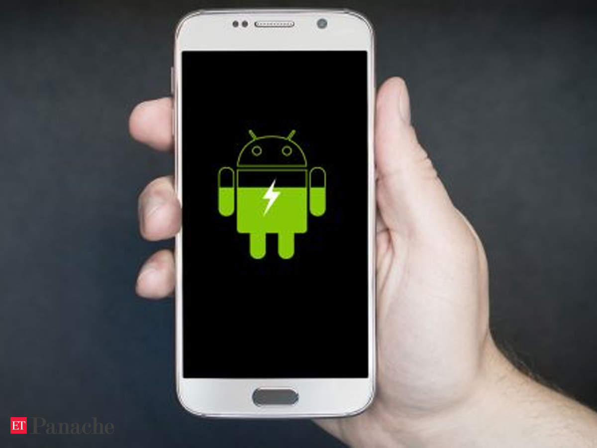 Software upgrade alert: Android 10 to soon arrive on all
