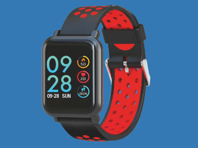Is The Fitbit Versa Lite Waterproof